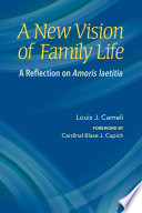 A New Vision of Family Life