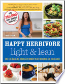 Happy Herbivore Light   Lean