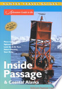 The Inside Passage and Coastal Alaska