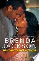 Beyond Temptation Book PDF