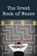 The Great Book Of Mazes