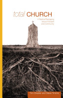 download ebook total church pdf epub