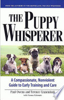 Puppy Whisperer