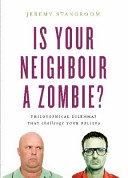 Is Your Neighbour a Zombie