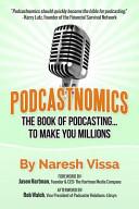 Podcastnomics