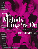 The Melody Lingers On