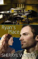 Ryan s Place