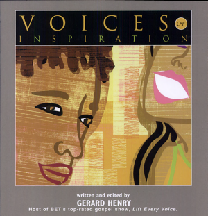 Voices Of Inspiration - ISBN:9781583146422
