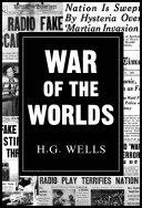 The War Of The Worlds : 1897. it is perhaps the most notorious...