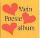 Mein Poesiealbum