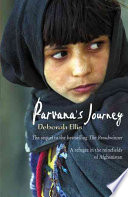 Parvana s Journey