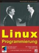 Linux-Programmierung