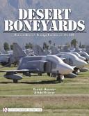 Desert Boneyards
