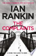 The Complaints Book PDF