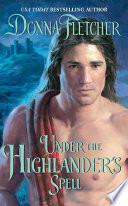Under the Highlander s Spell