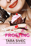 Futures And Frosting book