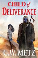 Child Of Deliverance