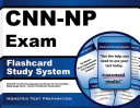 Cnn np Exam Flashcard Study System