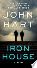Iron House Book PDF