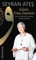 Selam  Frau Imamin