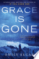 Book Grace Is Gone