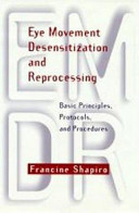 Eye Movement Desensitization and Reprocessing Book PDF