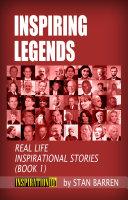 Inspiring Legends