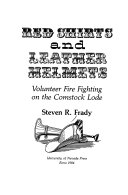 Red Shirts and Leather Helmets Book PDF