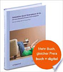 Innovation durch Smartphone & Co
