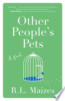 Other People s Pets Book PDF