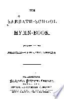 The Sabbath school hymn book