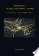 Tiefenpsychologie und Theologie