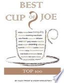 Best Cup of Joe  Top 100