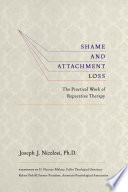 Shame and Attachment Loss