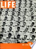 12 Jun 1939