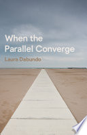 When The Parallel Converge