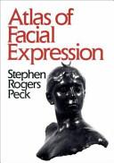 Atlas of Facial Expression