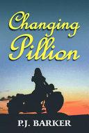 Changing Pillion