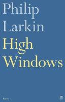 High Windows