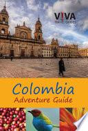 VIVA Colombia Adventure Guide
