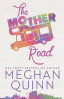 The Mother Road Book PDF