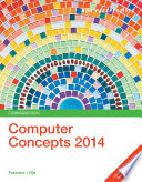 New Perspectives on Computer Concepts 2014  Comprehensive