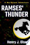download ebook ramses' thunder pdf epub