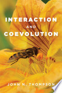 Interaction and Coevolution