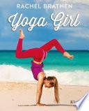 Yoga Girl : explique la position du chien...