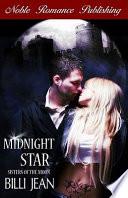 Midnight Star