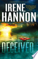 Deceived  Private Justice Book  3