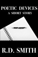 Poetic Devices  A Short Story