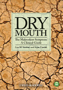 Dry Mouth, The Malevolent Symptom