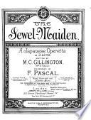 The Jewel-maiden